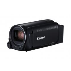 Legria HF R88  Canon
