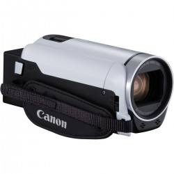 Legria HF R806 White  Canon
