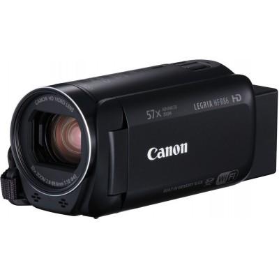 Legria HF R86 Canon