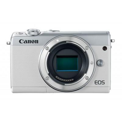 EOS M100 Body Wit Canon