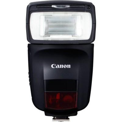 Speedlight 470EX-AI Canon