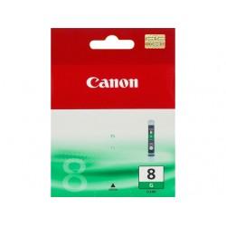 0627B001 Canon