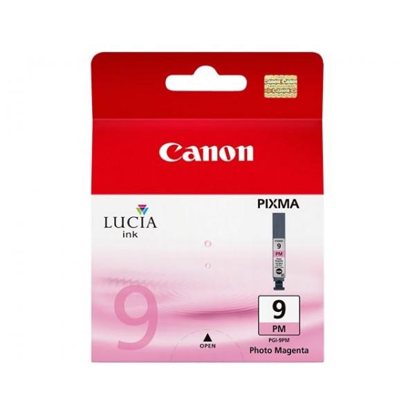 Canon Inktpatronen 1036B001