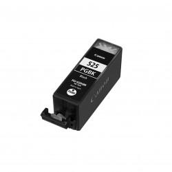 Inktpatroon PGI-525PGBK Zwart