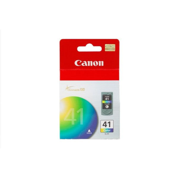 Canon Inktpatronen 0617B032