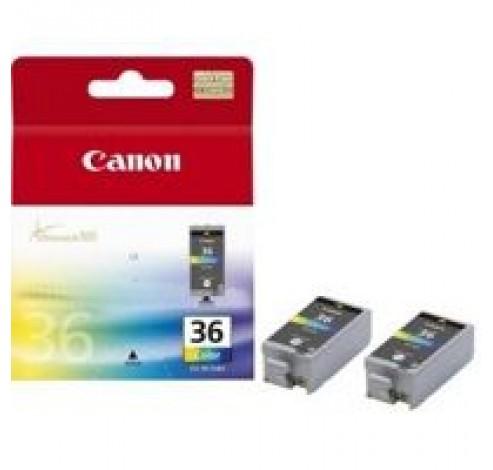 1511B018  Canon