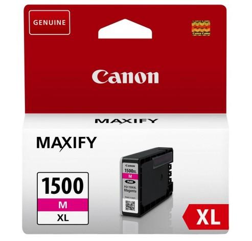 9194B001  Canon
