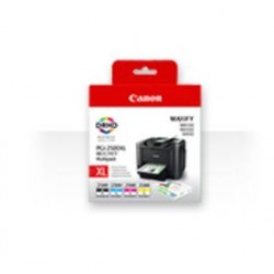 9254B004 Canon