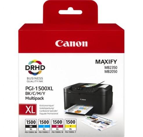 9182B005  Canon