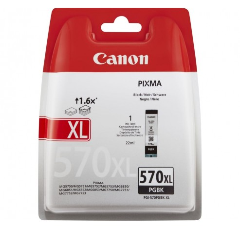0318C008  Canon