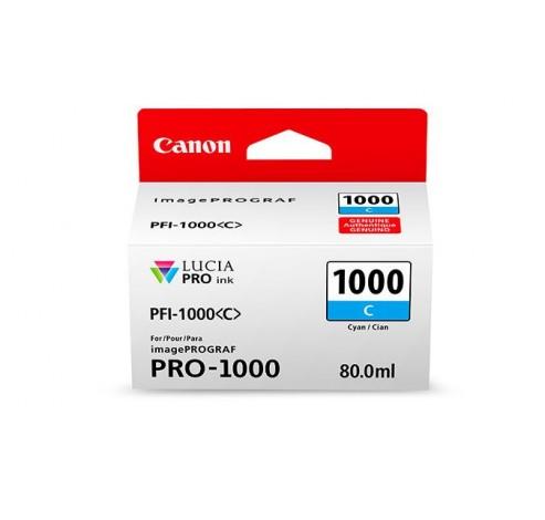 0547C001  Canon