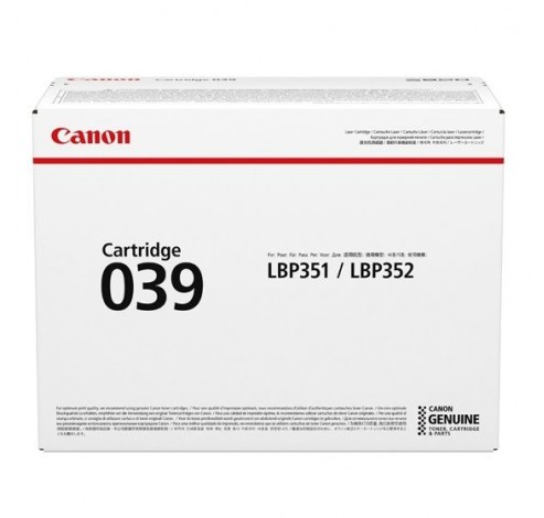 0287C001  Canon