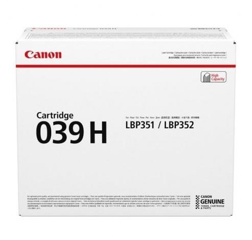 0288C001  Canon