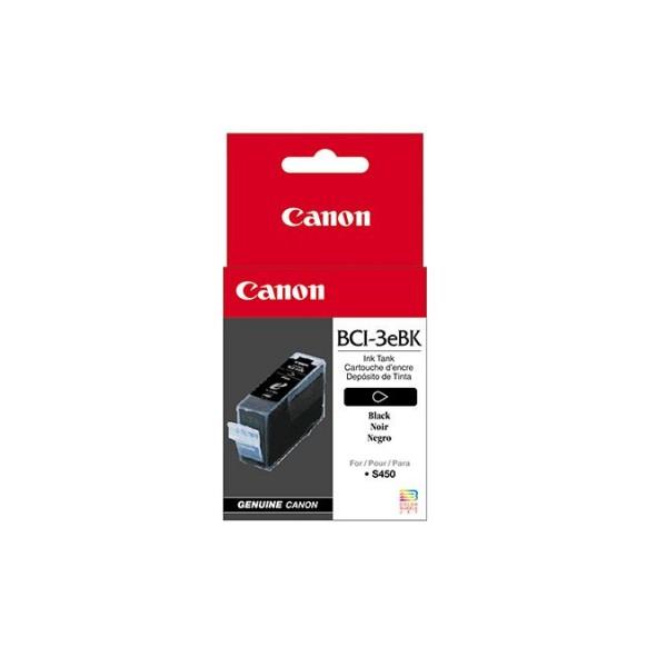 Canon Inktpatronen 4479A002