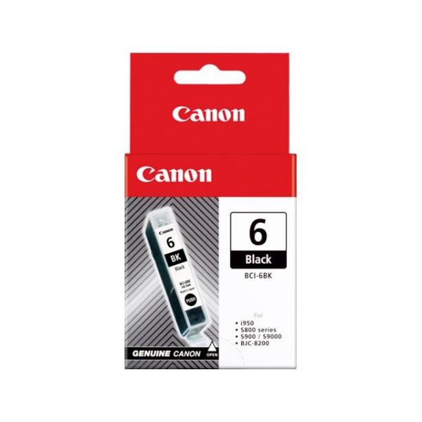 Canon Inktpatronen 4705A002