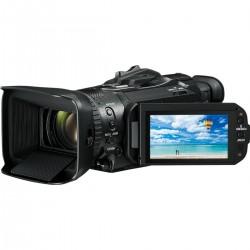 GX10  Canon
