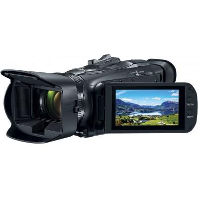 Legria HF G50 Canon