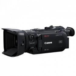 Legria HF G60  Canon