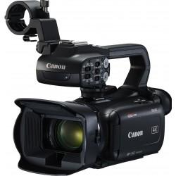 XA40  Canon