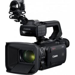 XA50  Canon