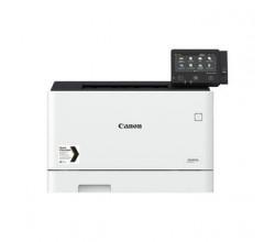 I-SENSYS LBP664Cx Canon