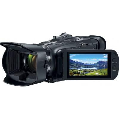 Legria HF G50 BP-820 POWER KIT Canon