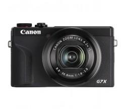 PowerShot G7X Mark III Black Battery kit Canon