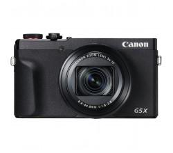 PowerShot G5X Mark II Black Canon