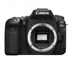EOS 90D Body Canon