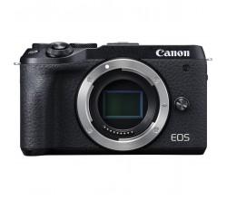 EOS M6 Mark II Body Canon