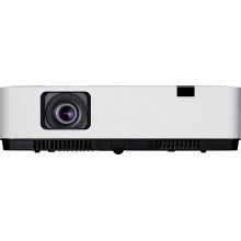 LV-LCD projector (LV-WU360)