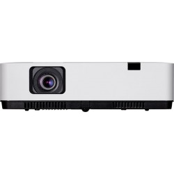 LV-LCD projector (LV-WX370)  Canon