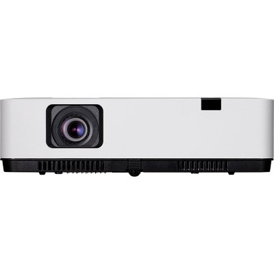 LV-LCD projecteur (LV-WX370) Canon