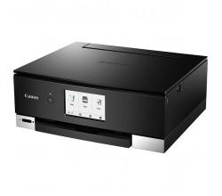 Pixma TS8350 Black Canon