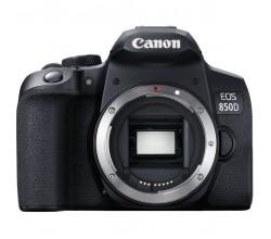 EOS 850D Body Canon