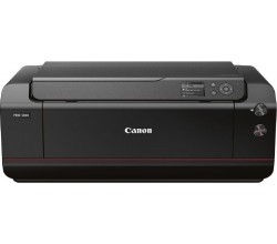 imagePROGRAF PRO-1000 Canon