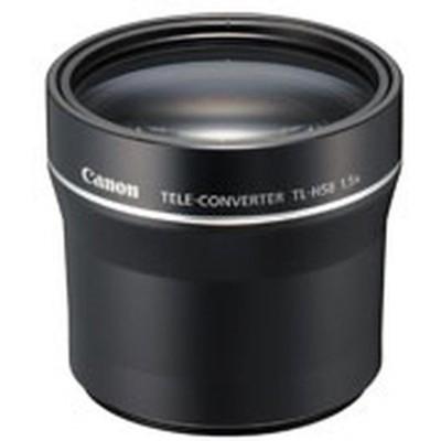 TL-H58 Teleconverter Canon