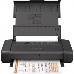 Pixma TR150 Black  Canon