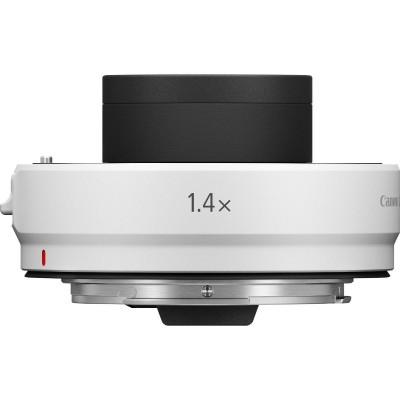 Extender RF 1.4x Canon