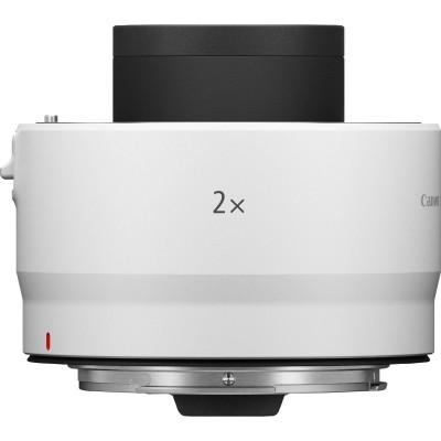Extender RF 2.0x Canon