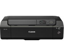 imagePROGRAF PRO-300 Canon