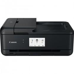 Pixma TS9550 Zwart