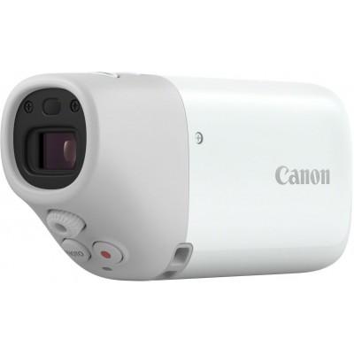 Powershot ZOOM Canon