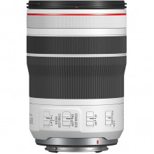 RF 70-200mm F4L IS USM
