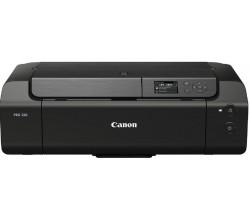 PIXMA PRO-200 Canon