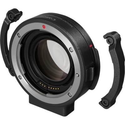 Mount Adapter EF-EOS R 0.71x for C70 (RF-EF) Canon