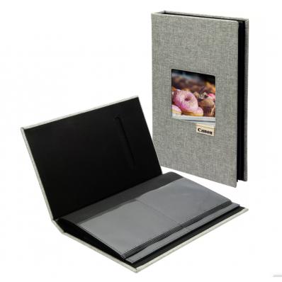 Canon's compacte fotoalbum MC-PA005 GY