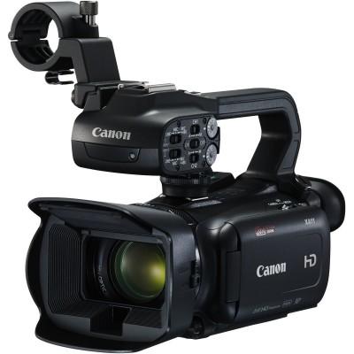 XA11 BP-820 Powerkit Canon