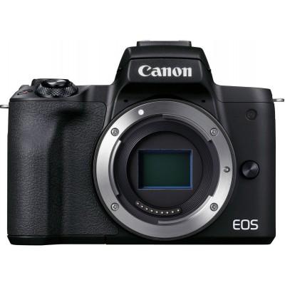 EOS M50 Mark II Body Canon