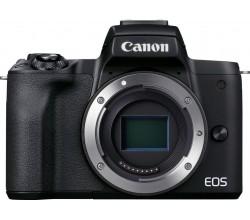 EOS M50 Mark II Premium Livestream kit Canon